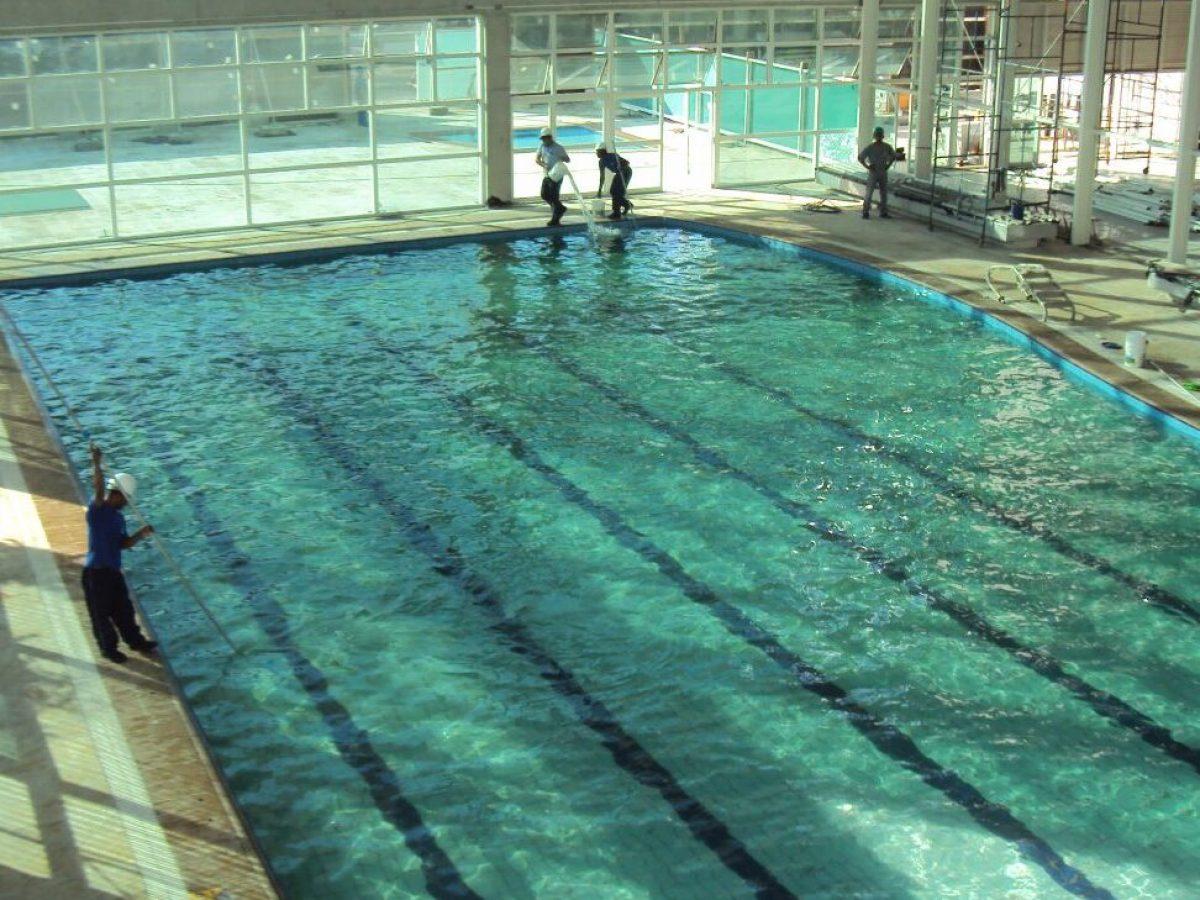 Limpeza de piscina 02comp